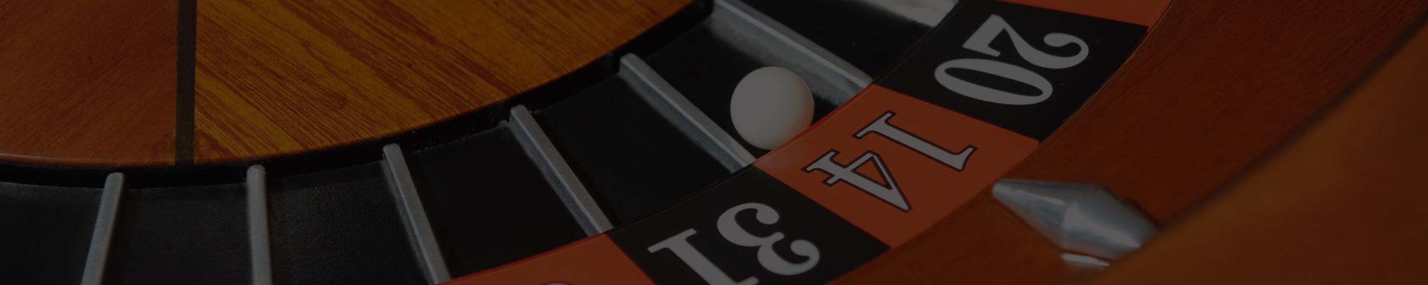 Glasgow Fun Casino Roulette